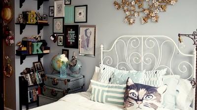 威洛斯,家具代理加盟,实木家具加盟店,家具加盟费, 极简实木床批发