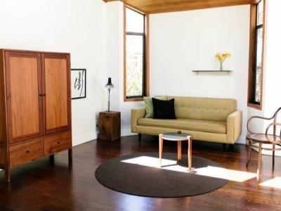 威洛斯:您可能没有意识到,这12个设计技巧有助于使房屋看起来更优美