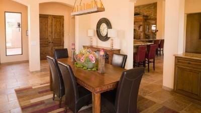 威洛斯,实木餐桌餐椅批发,北欧餐椅批发,实木椅子