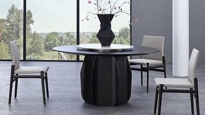 威洛斯,实木餐桌椅批发厂家,实木餐桌批发